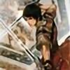PhantomMaster18's avatar