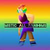 PhantomMidnighMelody's avatar