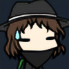 Phantomminion's avatar