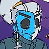 phantomnationdraws's avatar