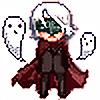 Phantomness-2005's avatar