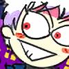 PhantomOfOz's avatar