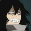 PhantomOfPain's avatar