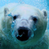 PhantomOfTheOpera321's avatar