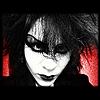 PhantomOmega's avatar