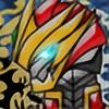 phantompaladin's avatar