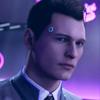 PhantomPhan14's avatar
