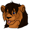 PhantomPhan21's avatar