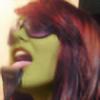 phantomphan6230's avatar