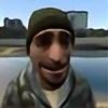PhantomPheonix8's avatar