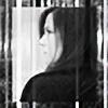 PhantomPhoebe's avatar