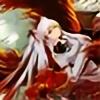 PhantomPhoenix0315's avatar