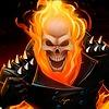 PhantomRacer177's avatar
