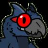 PhantomRaptorStudios's avatar