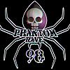 PhantomRave98's avatar
