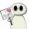 PhantomRed17's avatar