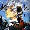Phantomrequiem0's avatar