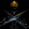 PhantomRevolver999's avatar