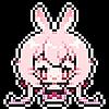 phantomrubyy's avatar