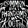 Phantoms-OCT's avatar