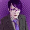 phantoms-siren's avatar