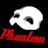 Phantoms-White-Mask's avatar