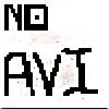 PhantomSambo's avatar
