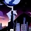 PhantomsDiamond's avatar