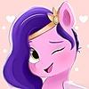 PhantomShadow051's avatar