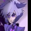 PhantomShadow2004's avatar