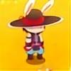 phantomshoujo's avatar