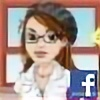 phantomsinger's avatar