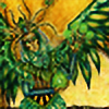PhantomsRose's avatar