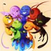PhantomStar10's avatar