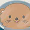 PhantomStarStudio's avatar