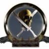 phantomstockps's avatar
