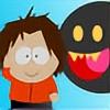 Phantomstrider's avatar