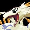 Phantomsurf's avatar