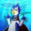 PhantomTail916's avatar