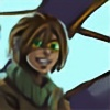 PhantomTeacup's avatar
