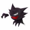 PhantomTheHaunter's avatar