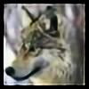 phantomthief713's avatar