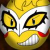 PhantomThiefPikachu's avatar