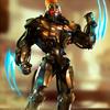 PhantomTitan's avatar