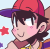 PhantomToastz's avatar