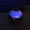phantomturbo's avatar