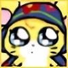 phantomtwilight83's avatar