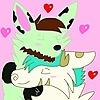 PhantomUni-Wolf's avatar