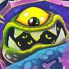 PhantomV13's avatar