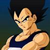 PhantomVegeta's avatar